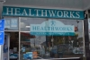 Blockhouse Bay  Health Works