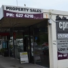 CPM - City Property Management Limited