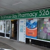 Blockhouse Bay Pharmacy