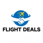 Flight Deals Limited